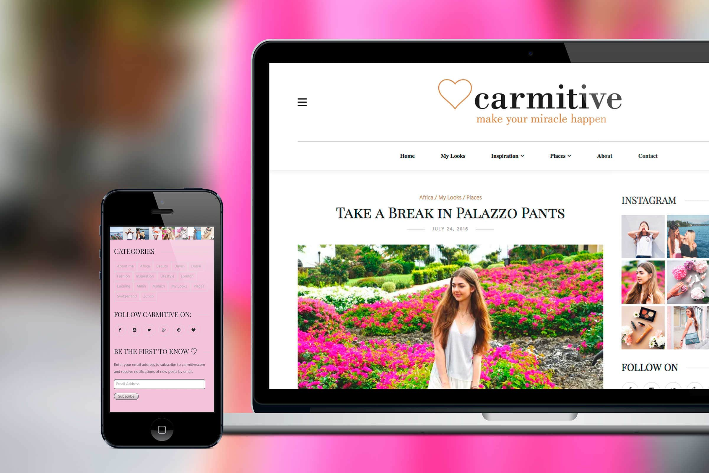 carmitive_blog_02-1
